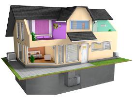 HVAC System Service